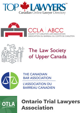 Legal Certifications