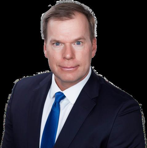 Ottawa Personal Injury Lawyer - David Gardiner